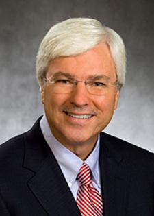 Frank D. Byrne, M.D.