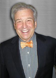 Gregory R. Piche, J.D.
