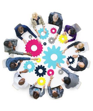 healthcare board workshops