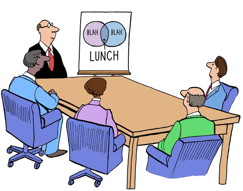 Educating trustees | Must-haves in new board member orientation