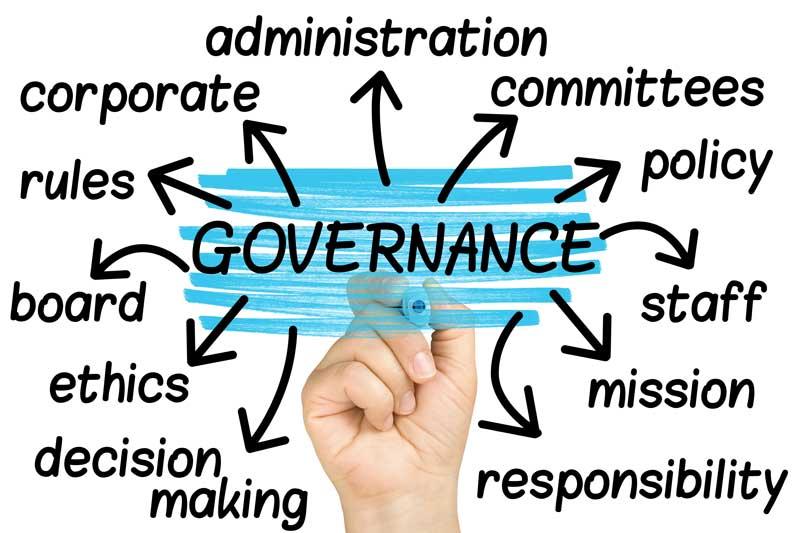 Hospital—Physician Relations. Practical Governance for Hospital Boards.